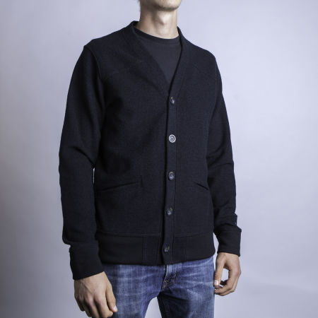 Men's - Scout Cardigan