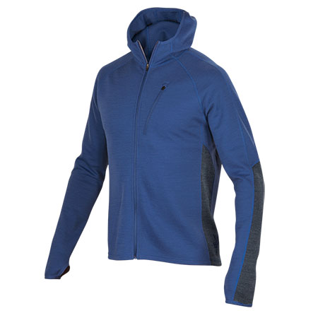 Men's - Shak Spire Hoody
