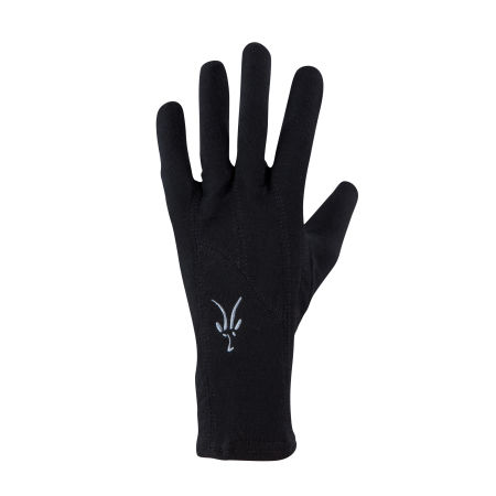 Conductive Glove Liner