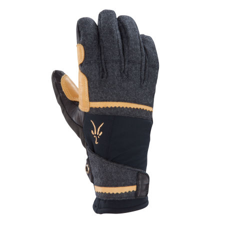Women's - Granite Mountain Glove