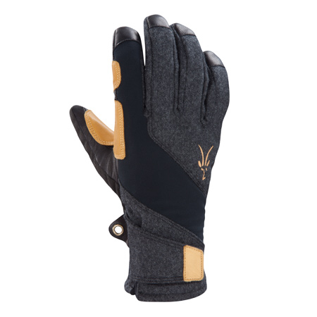 Men's - Granite Mountain Glove