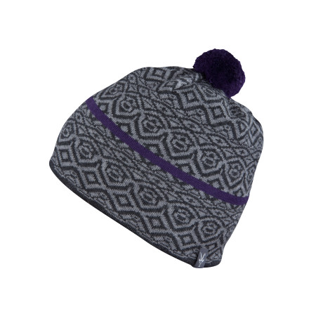 Women's - Mosaic Hat