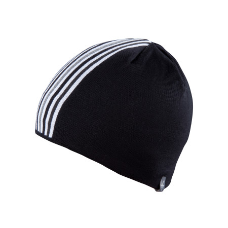 Men's - Vertical Stripe Beanie