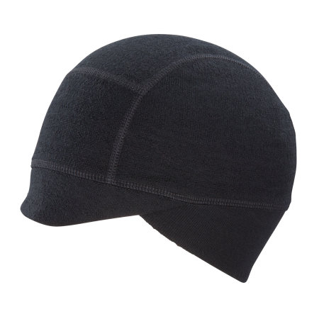 Bicicleta Cycling Cap
