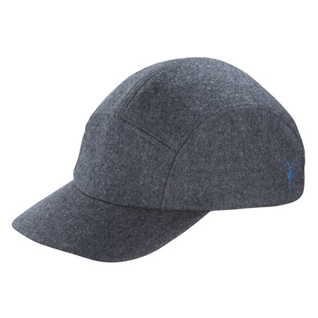 Men's - Fall City Ball Cap