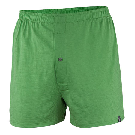 Men's - D-lux Boxer