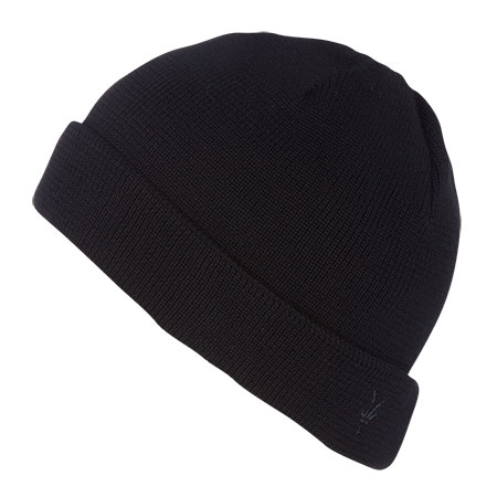 Men's - Knit Watchcap