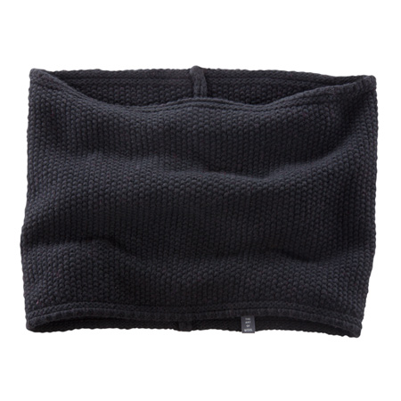 Women's - Sweater Gaiter