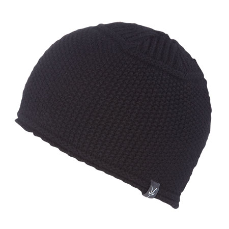 Women's - Sweater Basic Beanie