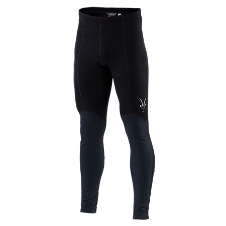 Men's - El Fito Tight