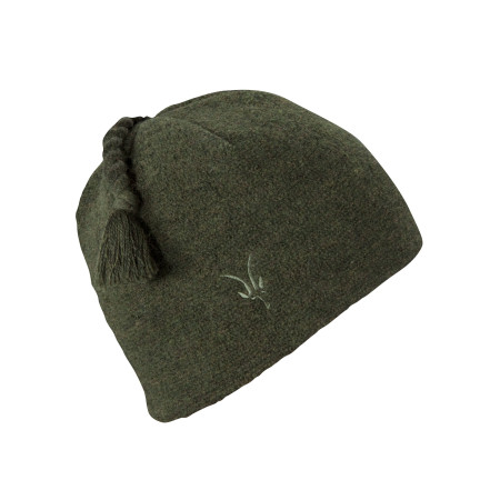 Men's - Top Knot Hat