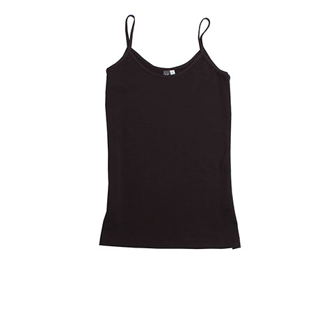 Women's - W's 17.5 Sleeper Tank