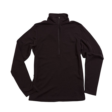 Men's - Shak Lite 1/2 Zip