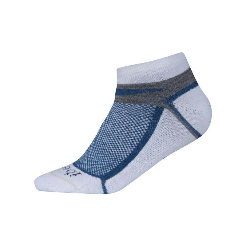 Unisex's - Lite Low cut Sock
