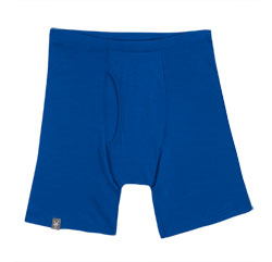 Woolies 150 Boxer Brief