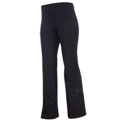 Synergy Relaxed Pant