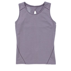 Synergy Criss Cross Tank