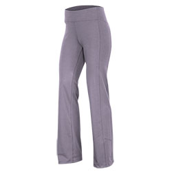 Synergy Fit Pant