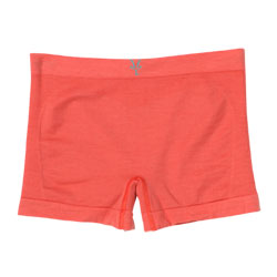 Womens Seamless Underwear