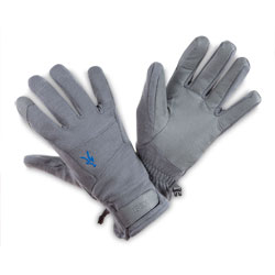 Shak Two Layer Glove
