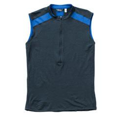 Indie Sleeveless Freeride
