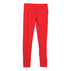 Kids Indie Long Johns